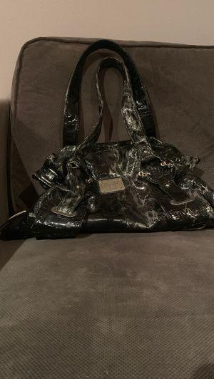 Black purse for Sale in Marysville, WA