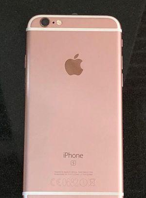 iPhone 6 for Sale in Abilene, TX