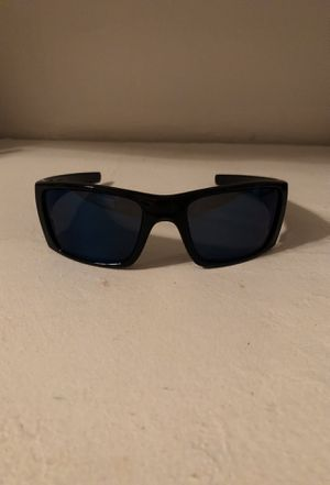 Oakley sunglasses for Sale for sale  Bronx, NY