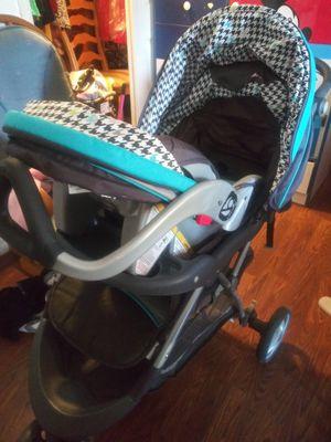 Baby trend for Sale in Hemet, CA