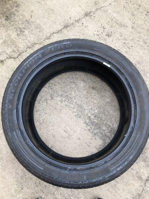 Pirelli tire for Sale in Fort Belvoir, VA