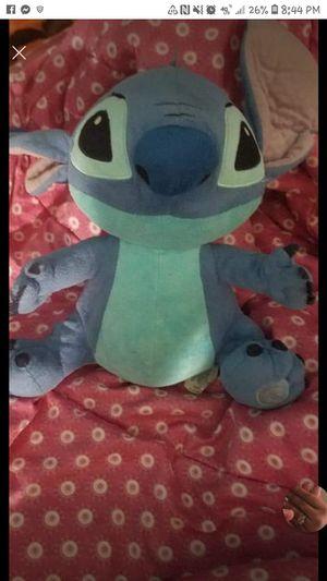 Stitch Plushies for Sale in San Juan, PR