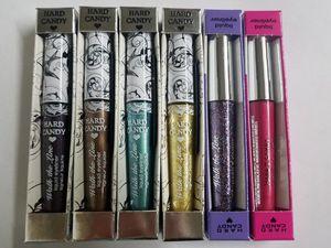 Hard Candy Walk the Line Liquid Eyeliner Eye Liner Lot of 6 Different Colors for Sale in Jacksonville, FL