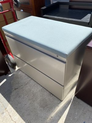 File cabinets for sale for Sale in Compton, CA
