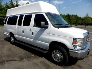 2010 Ford E-350 (A4846) for Sale in Newark, NJ