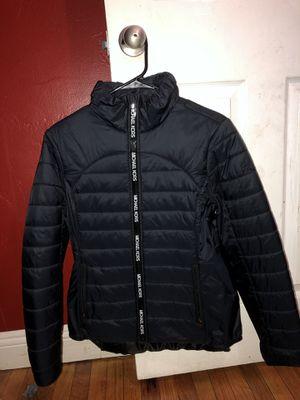 Michael Kors Women's Jacket SIZE M for Sale in La Mirada, CA