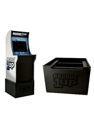 1up Arcade Riser for Arcade one up Cabinets for Sale in Rancho Cucamonga, CA