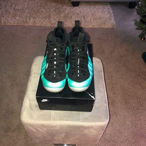 Nike foamposites for Sale in Marietta, GA