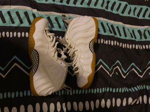 Gucci Foamposites for Sale in Fayetteville, NC