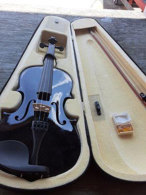 Violin for Sale in Lexington, SC