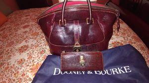 Dooney & Bourke Set for Sale in Dallas, TX