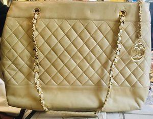 Vintage Chanel Bag for Sale in Evesham Township, NJ