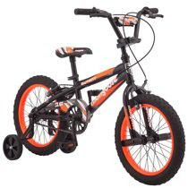 Mongoose boys bicycle for Sale in Nashville, TN