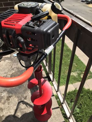 Drill holler for Sale in Annandale, VA