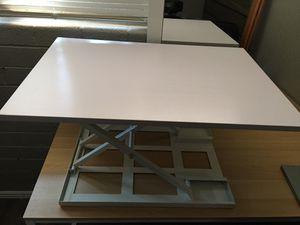 Desk top for Sale in Phoenix, AZ