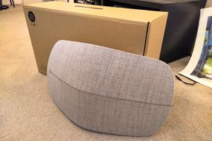 B&O A6 Bang & Olsen Beoplay A6 speaker audio system for Sale in Evanston, IL