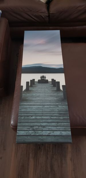 Canvas Picture for Sale in Irmo, SC
