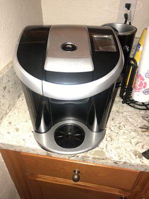 Keurig coffee maker for Sale in Bellflower, CA