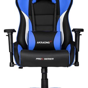 Akracing Gaming Chair | Pro X Series for Sale in San Mateo, CA