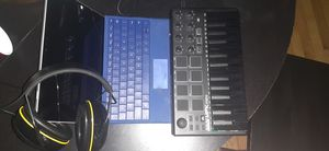 Windows Surface - MIDI Keyboard - Headphones (Bluetooth) for Sale in Washington, DC