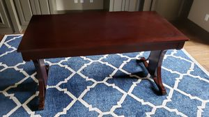 Home furnishings and decor for Sale in Leander, TX