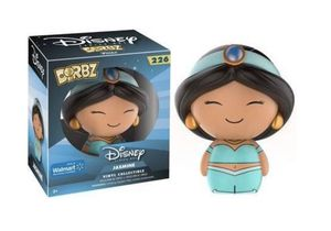Jasmine Disney Collectible for Sale in Lithonia, GA