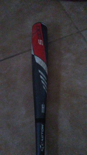 Easton s200 for Sale in San Bernardino, CA