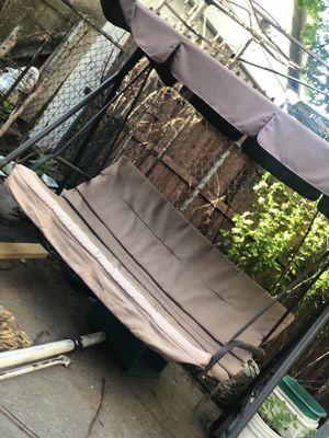 Porch Swing for Sale in Newark, NJ