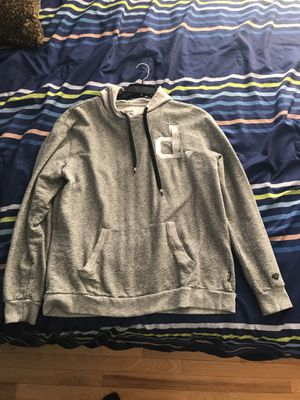 Diamond Supply Co. Hoodie for Sale in Ashburn, VA