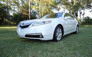 2010 Acura TL for Sale in Seattle, WA