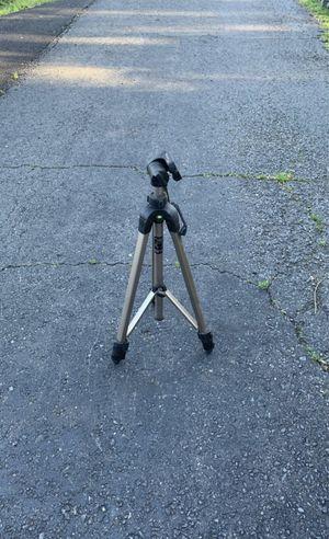 Camera stand for Sale in Bailey's Crossroads, VA