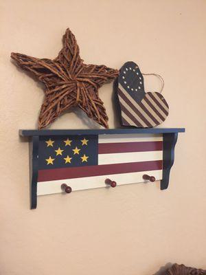 American deco for Sale in Oroville, CA