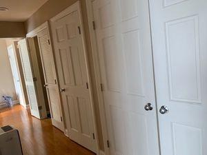 Assorted Solid Wood Doors for Sale in Jacksonville, FL