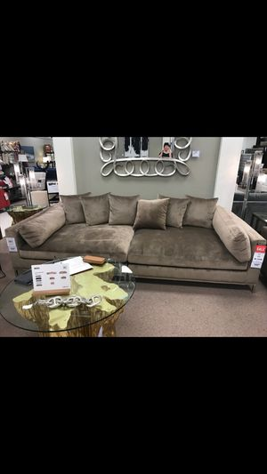 Couch for Sale in Mishawaka, IN