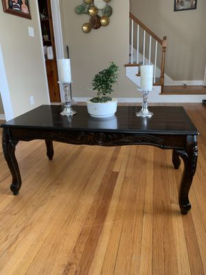 Mesa para sala for Sale in Allentown, PA