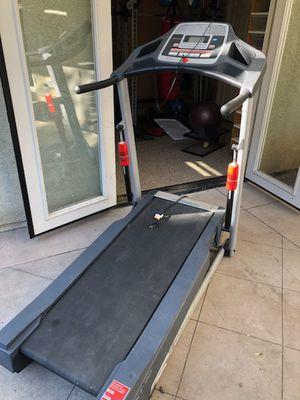 Pro-form treadmill for Sale in El Cajon, CA