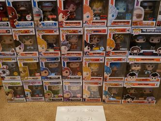 Pops For Sale Or Trade for Sale in Lynnwood,  WA