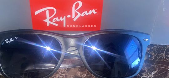 Ray Ban Sunglasses for Sale in Washington,  DC
