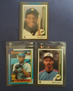 Good Hitting & Good Pitching for Sale in San Jose, CA