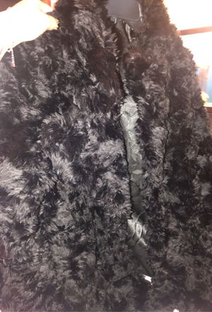 Boohoo coat for Sale in Universal City, TX