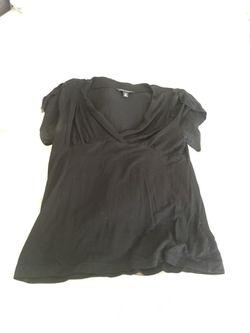 Banana Republic - Size Medium - Black Shirt for Sale in Nashville,  TN