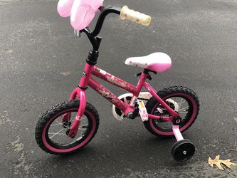 Girls Bicycle for Sale in Vancouver,  WA