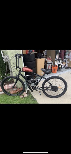 Motorbike 80cc for Sale in Torrance, CA
