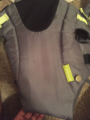 Brand new infantino for Sale in Tampa, FL