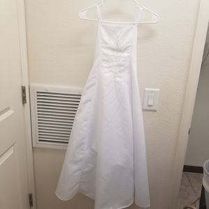 First communion dress for Sale in Riverview, FL