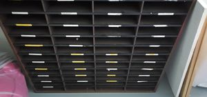 File upper cabinet for Sale in Sidney, OH