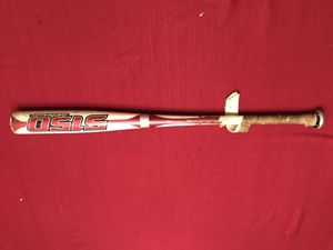 Rawlings 5150 Baseball bat for Sale in Roebuck, SC