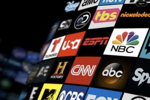 ESPECIAL** Tv y Internet for Sale in Dallas, TX