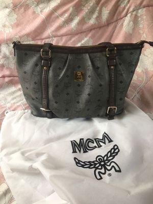 MCM Handbag -AUTHENTIC- for Sale in Pawtucket, RI