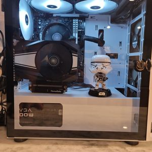 All New Mid-Tier Gaming PC for Sale in Poway, CA